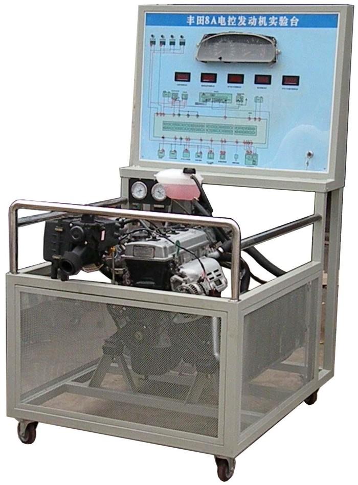 5a发动机进气压力传感器电路图